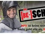 HPV-Impfungen in der Schule - Schutz oder Gefahr?