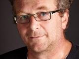 """Interview von Bert Ehgartner zum neuen Buch """"Gesund ohne Aluminium"""""""
